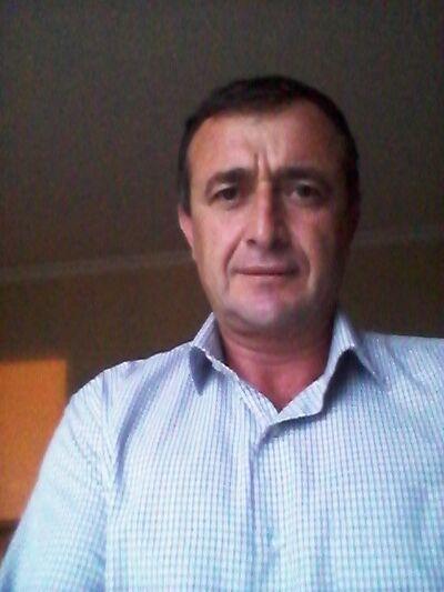 Фото мужчины Бадрудин, Махачкала, Россия, 48