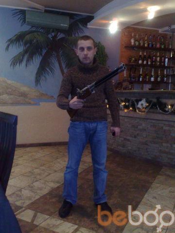 Фото мужчины RUSLAN, Ужгород, Украина, 39