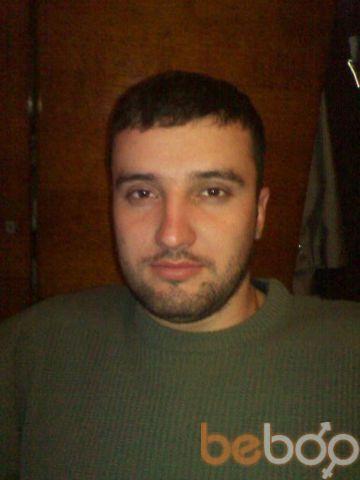 Фото мужчины Вася, Полоцк, Беларусь, 29