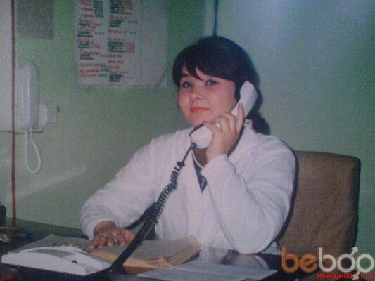 Фото девушки отрава, Москва, Россия, 36