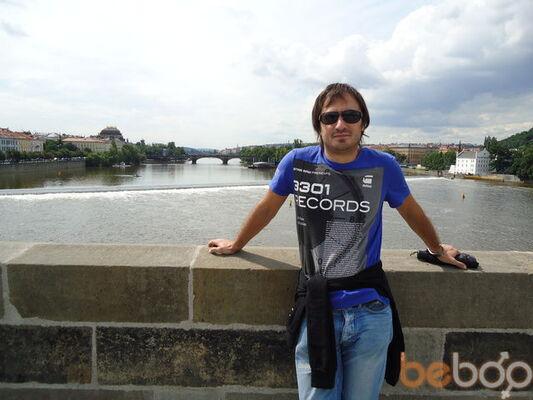Фото мужчины Vadim, Одесса, Украина, 40
