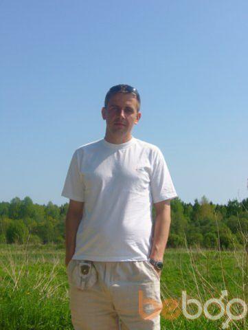 Фото мужчины majjai, Череповец, Россия, 38