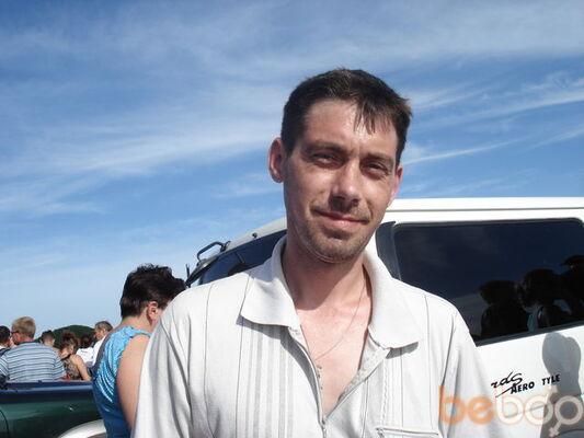 Фото мужчины kot1, Кувейт, Кувейт, 42
