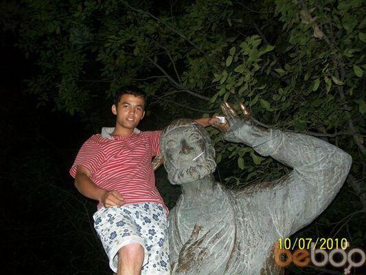 Фото мужчины studiooo, Ташкент, Узбекистан, 30