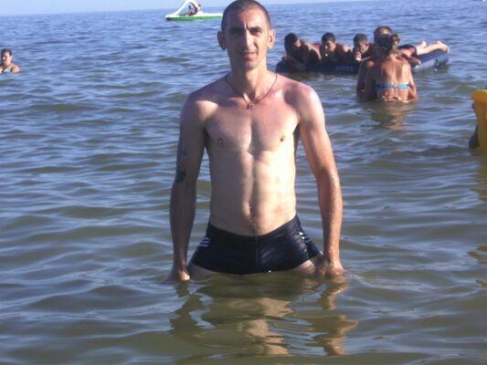 Фото мужчины вадим, Санкт-Петербург, Россия, 37
