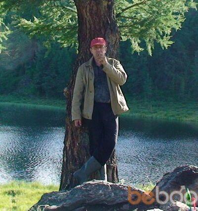 Фото мужчины bbooris, Барнаул, Россия, 51