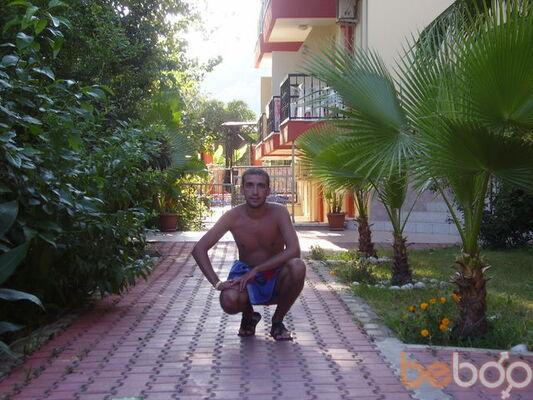 Фото мужчины anders, Днепропетровск, Украина, 36