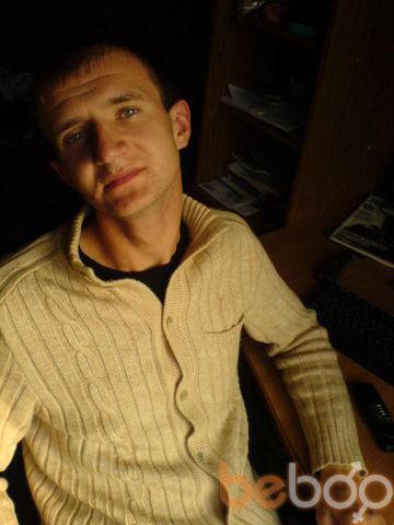 Фото мужчины RICH, Гомель, Беларусь, 34