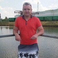 Фото мужчины Жека, Москва, Россия, 33