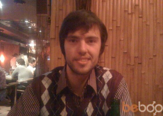 Фото мужчины badmax, Владикавказ, Россия, 36