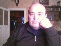 Фото мужчины Юрий, Рига, Латвия, 50