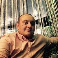 Фото мужчины Дмитрий, Минск, Беларусь, 27
