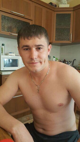Фото мужчины Виктор, Астана, Казахстан, 27