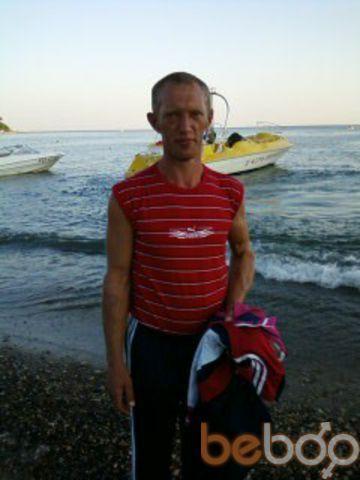 Фото мужчины Neznii, Ставрополь, Россия, 42