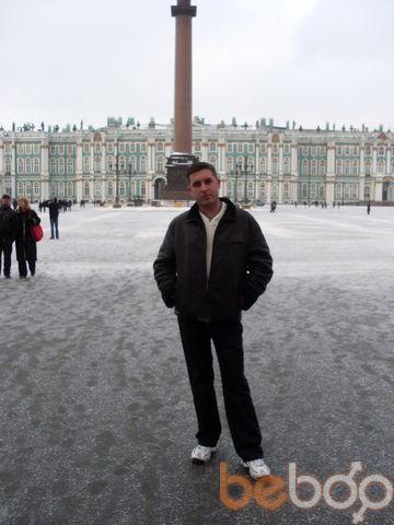 Фото мужчины rieltor99, Баку, Азербайджан, 37
