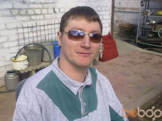 Фото мужчины Neo Doberman, Астрахань, Россия, 33