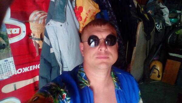 Фото мужчины Alex, Севастополь, Россия, 33
