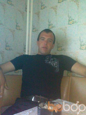 Фото мужчины ALEX, Томск, Россия, 31