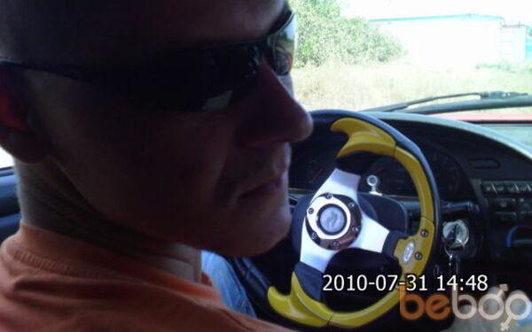 Фото мужчины SANYA, Воронеж, Россия, 36
