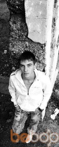 Фото мужчины seksibois, Витебск, Беларусь, 26