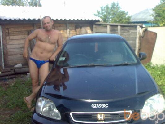 Фото мужчины 77777, Кемерово, Россия, 44