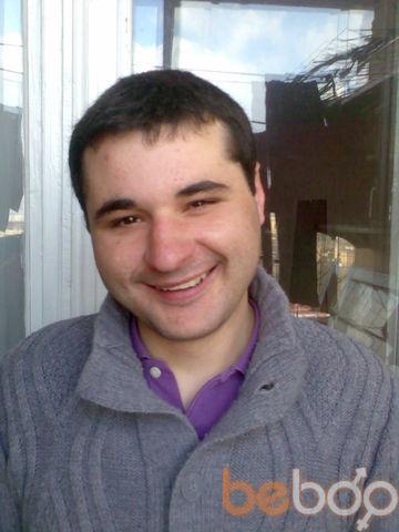Фото мужчины АЛЕКСАНДР, Сумы, Украина, 29