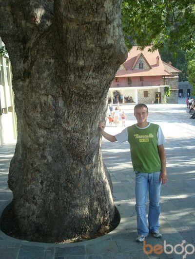 Фото мужчины Алексей, Кишинев, Молдова, 37