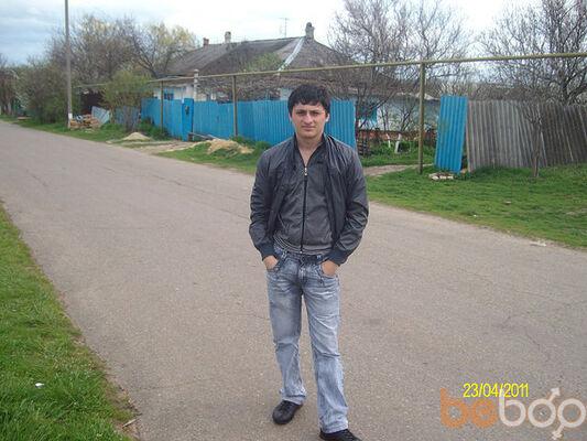 Фото мужчины zaliko, Ставрополь, Россия, 30