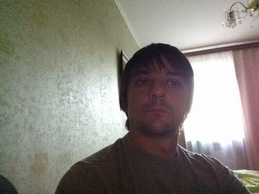 Фото мужчины Павел, Санкт-Петербург, Россия, 33
