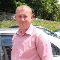Фото мужчины Евгений, Киев, Украина, 38