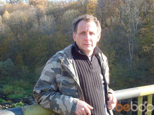 Фото мужчины shuriks, Киев, Украина, 49