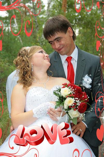 Фото мужчины Алексей, Курган, Россия, 28
