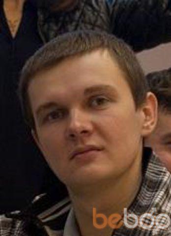 Фото мужчины Никита, Санкт-Петербург, Россия, 28