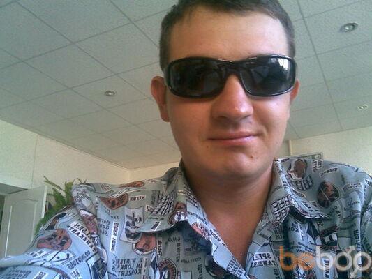 Фото мужчины timyr, Новомосковск, Украина, 37