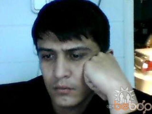 Фото мужчины Hunter, Ташкент, Узбекистан, 34