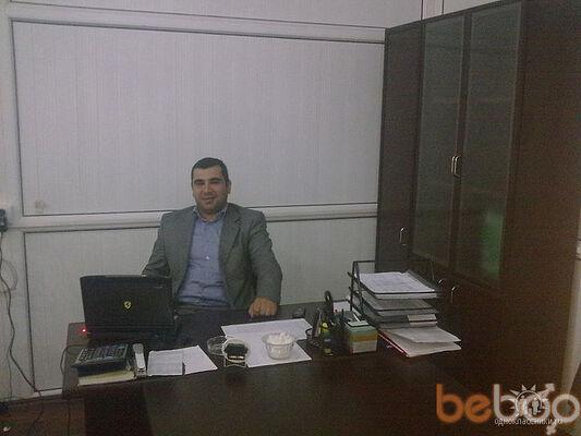 Фото мужчины suliko, Баку, Азербайджан, 36