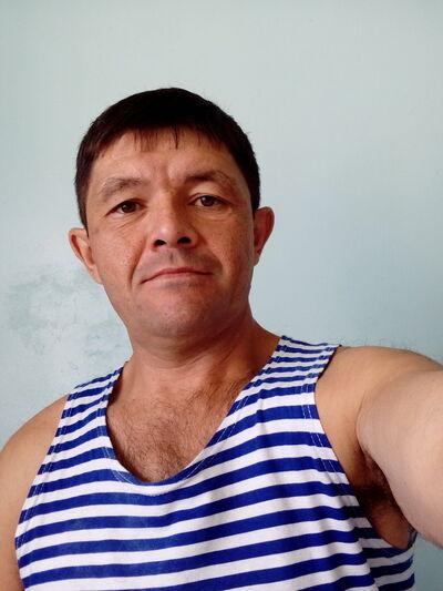 Фото мужчины Руслан, Астрахань, Россия, 41