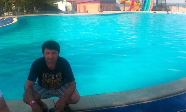 Фото мужчины Олег, Караганда, Казахстан, 37