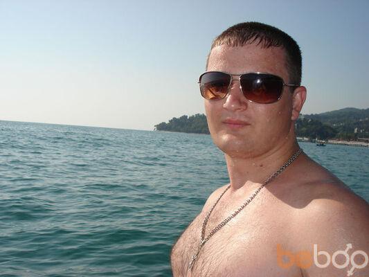 Фото мужчины Никонор, Ростов-на-Дону, Россия, 37