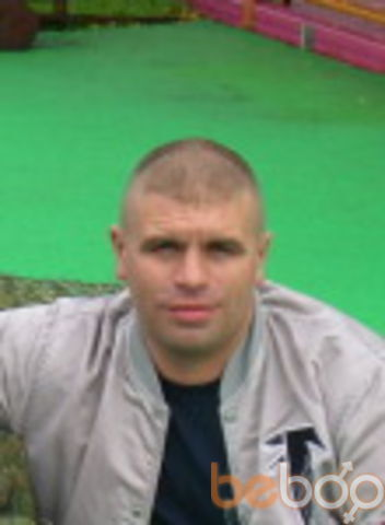 Фото мужчины leroi9751, Кохтла-Ярве, Эстония, 41
