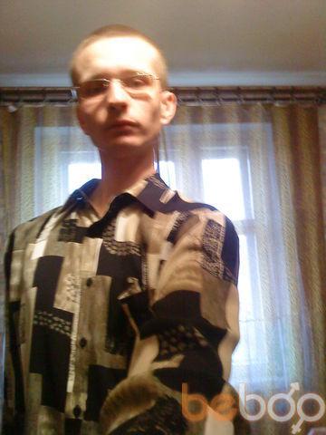 Фото мужчины 59324_unlim, Магнитогорск, Россия, 30