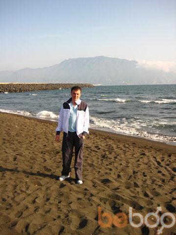 Фото мужчины Lexander, Хмельницкий, Украина, 38