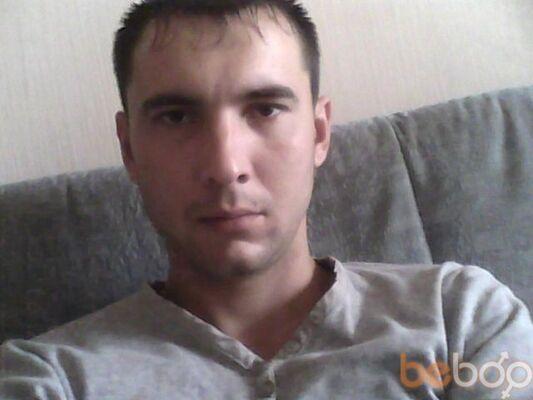 Фото мужчины ильхам, Нефтекамск, Россия, 29