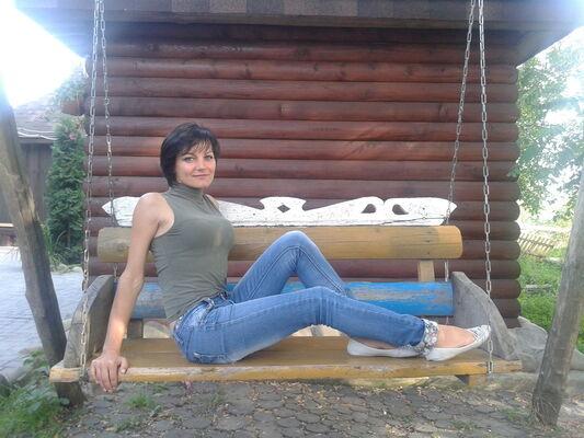 Сайт знакомств украина хмельницкая область