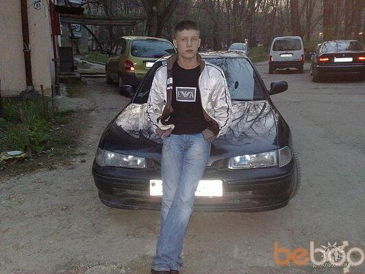 Фото мужчины master3fan, Кишинев, Молдова, 28