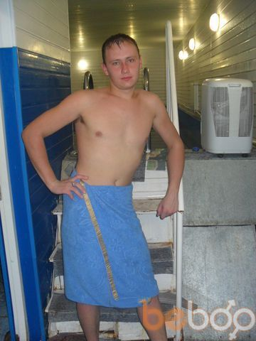 Фото мужчины Вованыч, Волгоград, Россия, 31