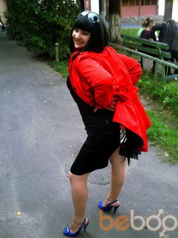 Фото девушки Наталия, Гомель, Беларусь, 26