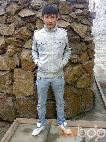 Фото мужчины erema, Шымкент, Казахстан, 26