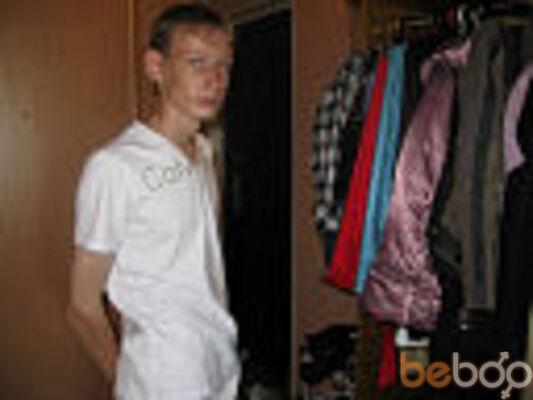 Фото мужчины гошан777, Томск, Россия, 26