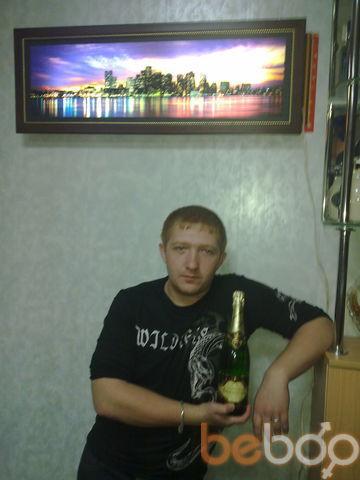 Фото мужчины Acidkyrox, Ейск, Россия, 31
